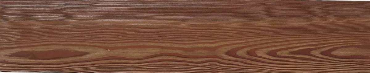 Pavimento in legno di larice invecchiato
