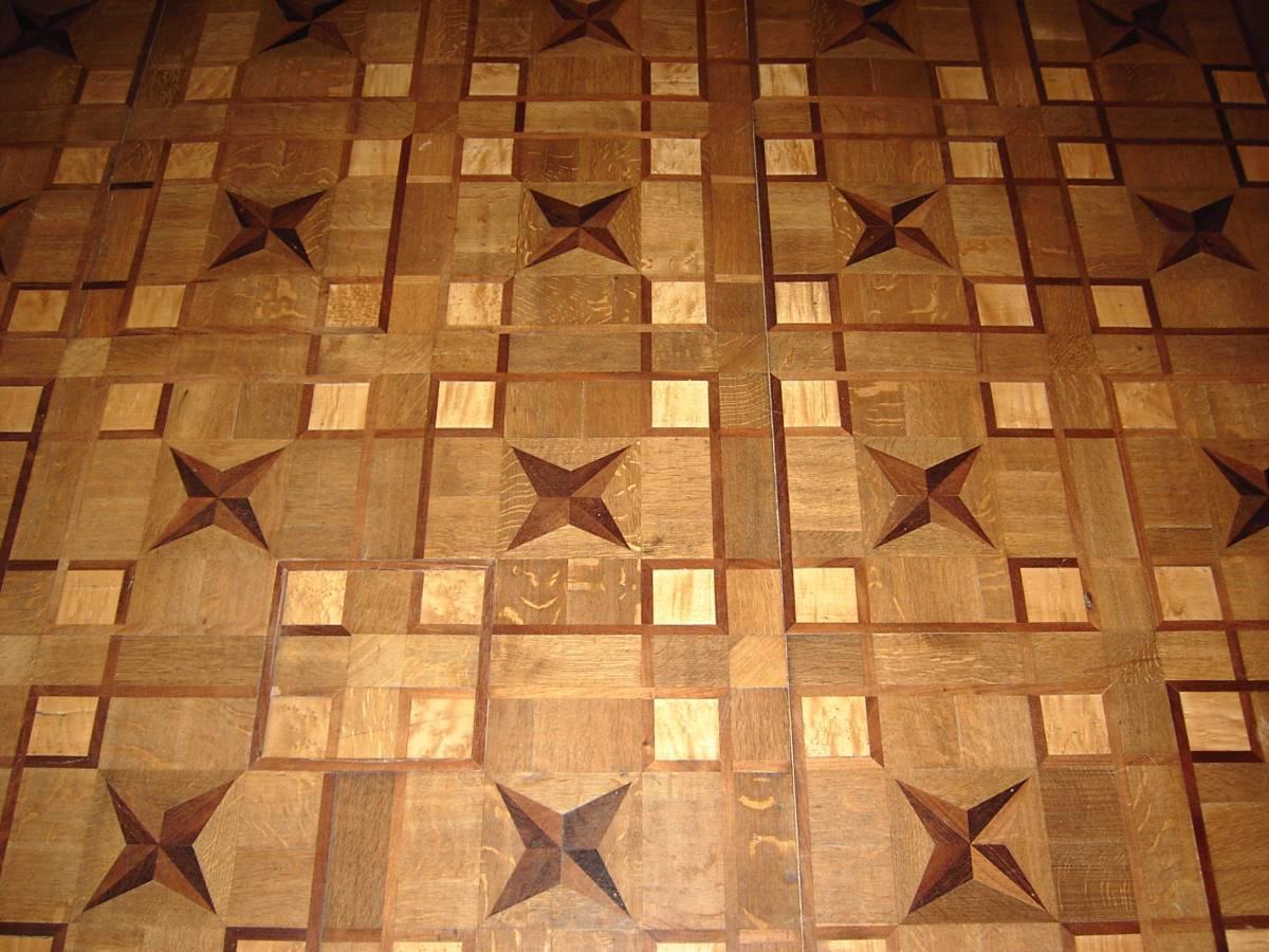 Legno Per Parquet Africano tipi di parquet: consigli sulla scelta del pavimento in legno