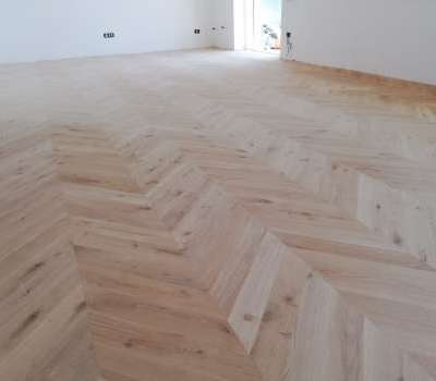 Rovere spina francese