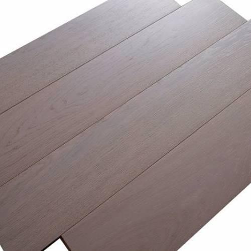 Parquet sartoriale best a pavimento e parquet amazing for Listelli legno leroy merlin